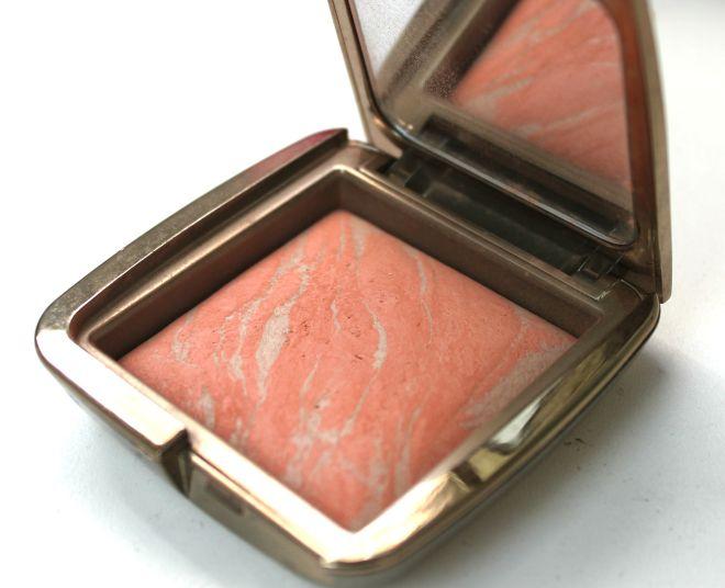Incandescent - Cool Peach