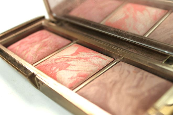 Special Edition Blush Palette